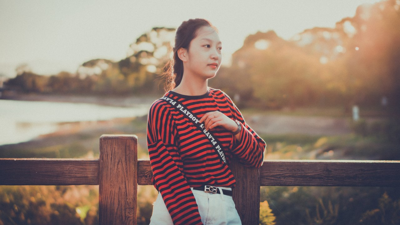 What Men Look For In Korean Mail Order Brides In {YEAR_LONG} Post Thumbnail