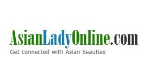 Asian Lady Online Dating Site Post Thumbnail