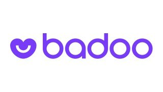 Badoo Dating Site Post Thumbnail