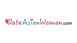 Date Asian Woman Site Review Post Thumbnail